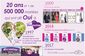 catalogue point mariage - Point Mariage Chartres
